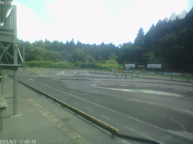 LiveCamera2